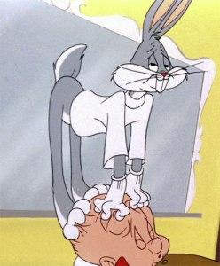 rabbit-of-seville2