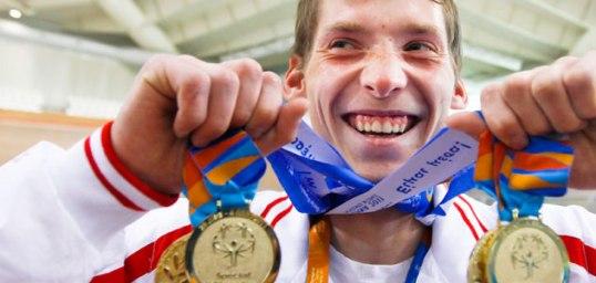 Special-Olympics-winner