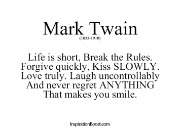 Mark-Twain-Life-Quotes